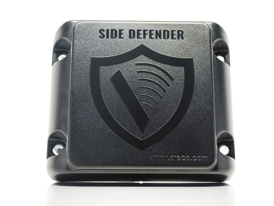 SIDE DEFENDER  - Cúvací senzor
